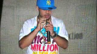Noizy Feat A K & Shadow   Mbretrojm Hala