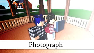 Photograph - Roblox Music Video