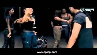 Ishq - Sukhbir - DJ Vispi Mix