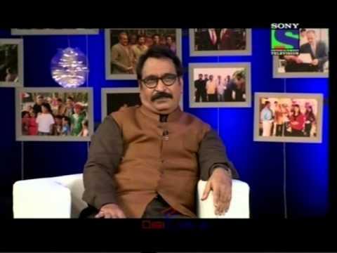 Shivaji Satam Holi Special