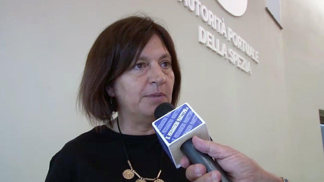 Il bilancio dei primi sei mesi dell'AdSp Mar Ligure Orientale