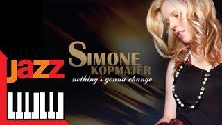 Simone Kopmajer - Nothing