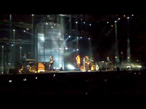bello e impossibile gianna nannini concerto forum di. Black Bedroom Furniture Sets. Home Design Ideas