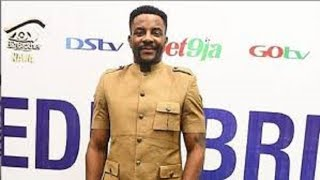 Big Brother Naija Is Back / 2019 Official Update