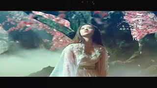 Học tiếng Trung qua bài hát LẠNH LẼO 涼涼 - Trương Bích Thần & Dương Tông Vỹ