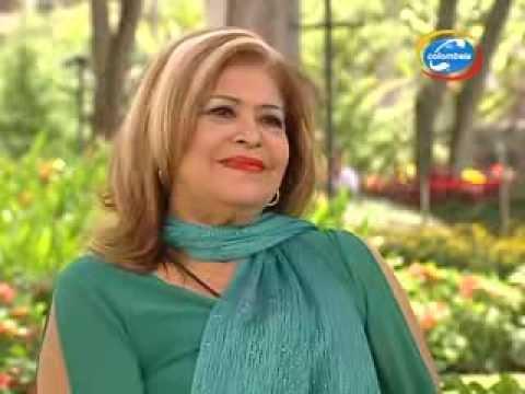 Reyna Lucero- Notables-