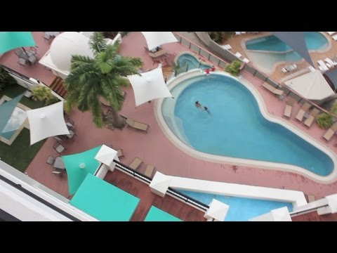 Vacation Packages, Rentals, Getaways In Airlie Beach, Queensland, Australia