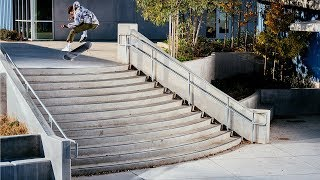 Robert Neal Welcome to Primitive... Officially