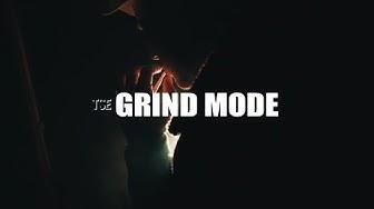 TSE - Grind Mode (Visualizer) prod. by Gojix
