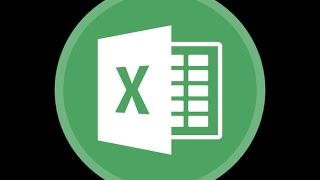 Excel 2016 Tutorial | New Features | Tips & Tricks | Office 365 Tutorial | Royal Discount