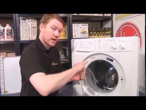 Замена манжеты люка стиральной машины Ремонт стиральных машин