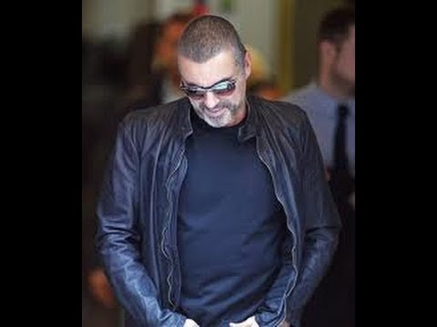 George Michael  Live in Athens!![Freedom]