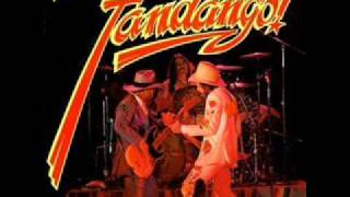 Watch ZZ Top Backdoor Medley video