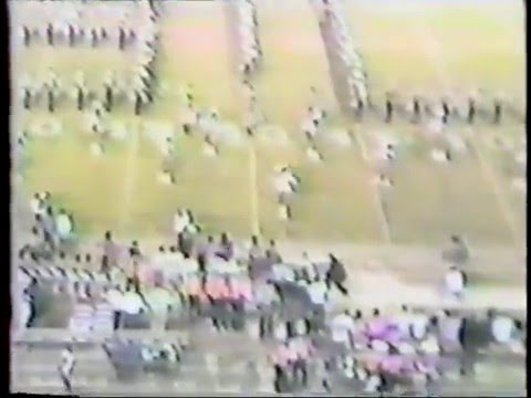 TXSU - Freeway Of Love 1985