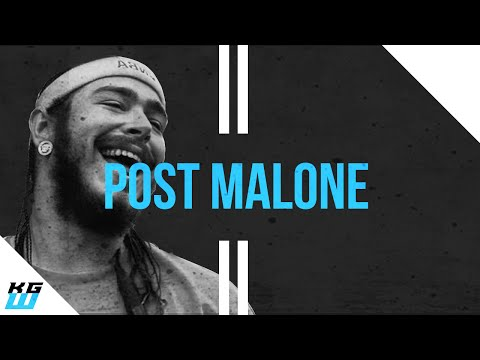 Drake x Future x Post Malone Type Beat Instrumental