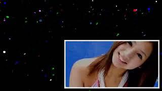 description. グラビアアイドル・佐山彩香が2014年10月4日、東京・秋葉...