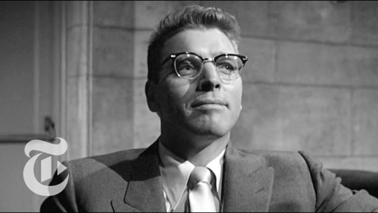 Critics' Picks - 'Sweet Smell of Success' | The New York Times