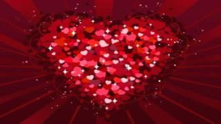 Rap Romantico Instrumental Hip Hop Amor Love Lovely base pista karaoke