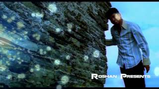 Thuppakki Vennilave HD Video Song [edited version]