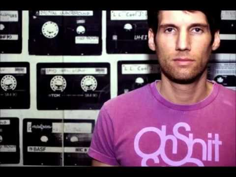 Andre Crom - Hypnotizing / Homework NYC '82 Remix [Off Recordings]