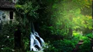 Blusoul - Falling (Praveen Achary Remix)