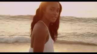 Chelsy Shantel - Aiuwé (4K)