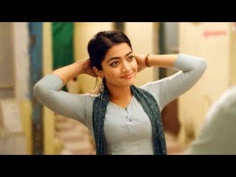 tu-bhi-royega-full-whatsaap-status-video-sameeksha-|-vishal-|bhavin-tu-bi-royega-mahi-tu-bi