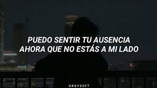 Nothing Without You - AB6IX // Sub español