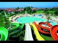 отели турции,Sunrise Park Resort & SPA 5