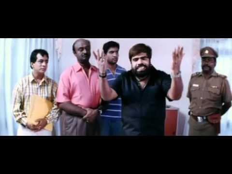 Latest tamil full movie | new tamil online full movie | super hit.