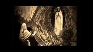 Documental - Tercer Secreto De Fatima Y Todos Los Mensajes Secretos De La Virgen Maria