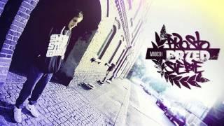 Miuosh - Prosto Przed Siebie (Fudi Remix)