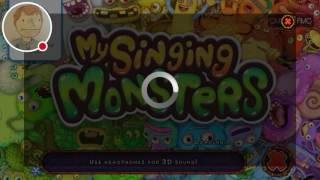 vuclip MEGA Let's play BAD PIGGIES, MSM, AND DOF: Jellbilly, TP Candalavra, and 20 Stars in 1 video!