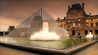 видео Крупнейшие и самые известные музеи Европы
