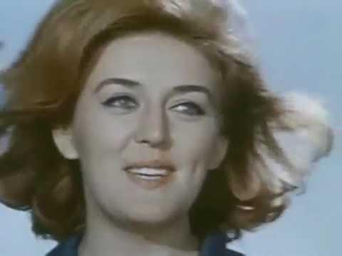 """Попутного ветра Синяя птица ЛЕНФИЛЬМ Movie """"Tailwind, """"Blue Bird"""". Lenfilm Avala-film 1967"""
