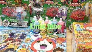 6000명 기념 이벤트 (((당첨자 발표!))) 터닝메카드를 드려요~~!! 라임튜브 LimeTube