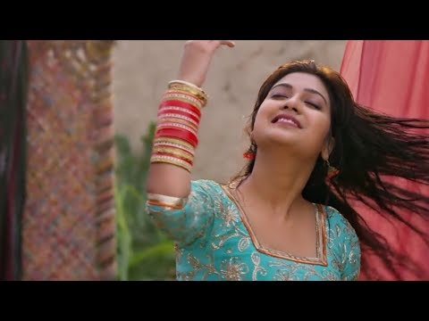 Chann Di Chawaani | Ammy Virk |  Mannat Noor | Latest Punjabi Song 2018 New Punjabi Song 2018