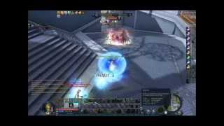 Vídeo Aion: The Tower of Eternity