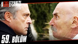 Ezel Episode 59
