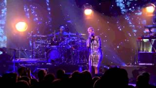 Emeli Sandé - Maybe (Live at iTunes Festival 2012)