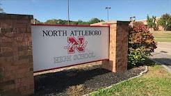 North Attleboro, MA Home Insurance