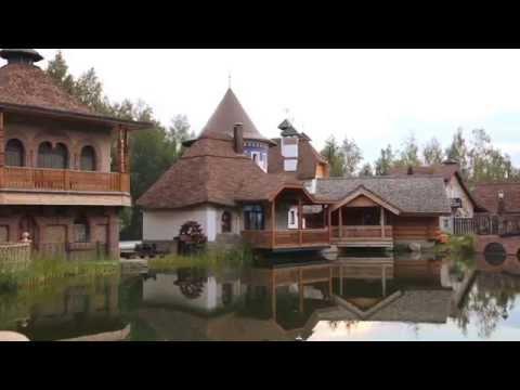 Что посетить в Рязани