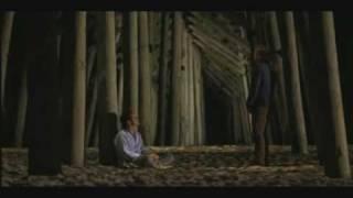 Loggerheads - Trailer