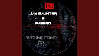 Sauntering 3.1 (Original Mix)