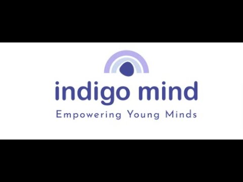 Child Teenager Therapist & Psychotherapist Ealing Broadway