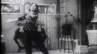 Baap re Baap (1955)-Deewaana Dil Gaaye Ab Mujhse Raha na Jaaye (Asha Bhonsle)