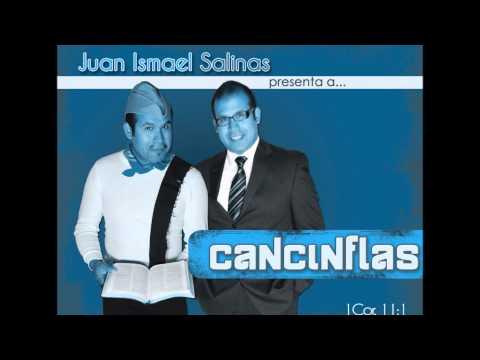 Cuando yo diga A- Cancinflas (Jesus is Lord)