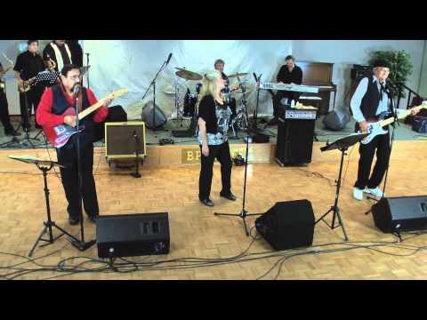Doo Wop Medly Music Video