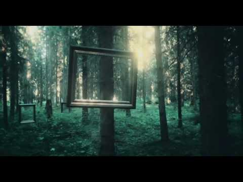 INSOMNIUM - Through The Shadows (OFFICIAL VIDEO)
