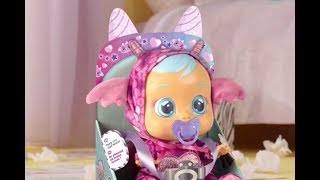 IMC Toys Cry Baby Bruny